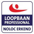 keurmerk-loopbaanprofessional-noloc-600x600